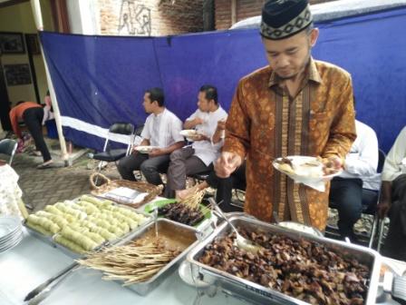 04 event aqiqah malang