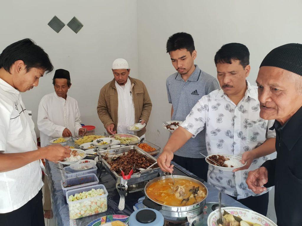 06 event aqiqah malang