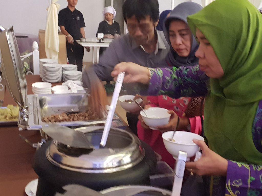 08 event aqiqah malang