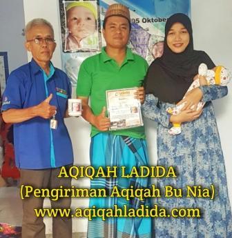 pengiriman aqiqah malang (1)