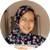 Ibu Nur Zahro